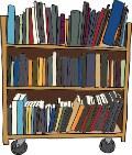 Book Cart_sm