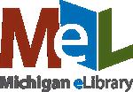 MeL-stacked-logo-emphasis-RGB.png